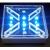 LED Light Bases