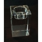 CAN0080 - 3D - Candle Holder - 80 x 60 x 60mm