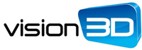 Vision3D - Crystal Photo Specialists - Orders Complete within 24 Hours